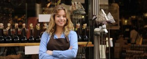picture - business owner