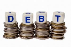picture - debt_settlement